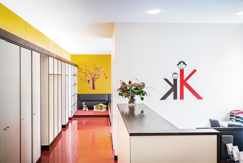 KA_Kleinau-Praxis_01